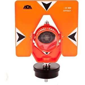 Отражатель однопризменный ADA AК-17 оранжевый