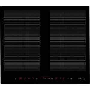 Индукционная варочная панель Hansa BHI 69300 hansa bhi 689010 uniq