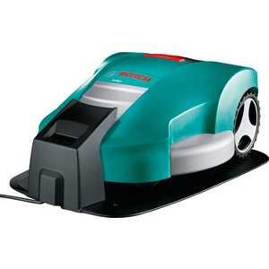 Газонокосилка-робот Bosch Indego (0.600.8A2.100)