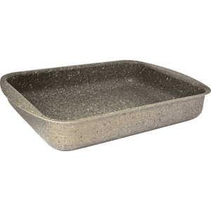 Противень TimA Art Granit 35х27 см AT-3527