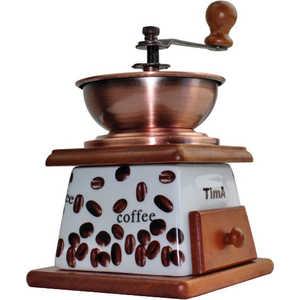 Кофемолка ручная TimA SL-073 от ТЕХПОРТ