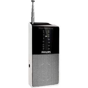 Радиоприемник Philips AE1530