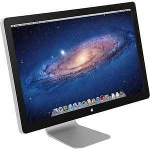 Монитор Apple Thunderbolt Display 27 (MC914ZE/B)