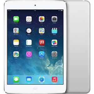 Планшет Apple iPad mini with Retina display Wi-Fi 128Gb Space Gray (ME856RU/A)