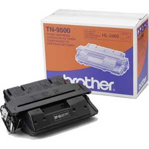 Картридж Brother (TN9500) тонер brother tn9500