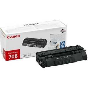цена на Картридж Canon 708 (0266B002)
