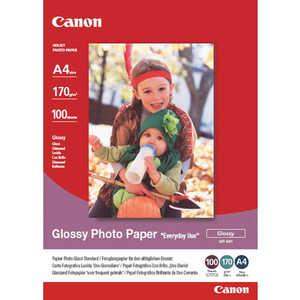 Canon ���������� ��������� (0775B001)