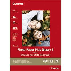 Canon Фотобумага Глянцевая (2311B019)