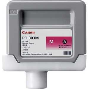 Canon PFI-303M (2960B001) brother lc 980 magenta