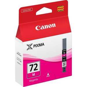 все цены на Картридж Canon PGI-72 M (6405B001)
