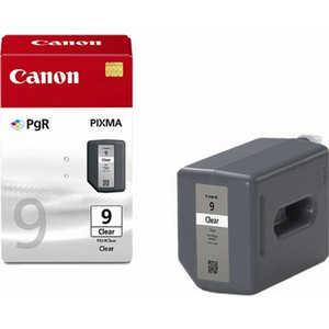 Картридж Canon PGI-9GY (2442B001) чернильный картридж canon pgi 29pm