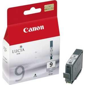 все цены на  Картридж Canon PGI-9GY (1042B001)  онлайн