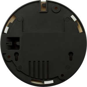 D-Link DCS-6010L/ A1A/ A1B
