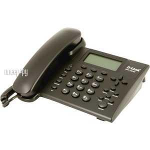 D-Link DPH-150SE/F3A/F4A/F4B dph 400se e f4