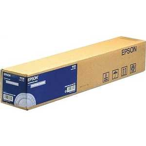 Epson Бумага (C13S042016)