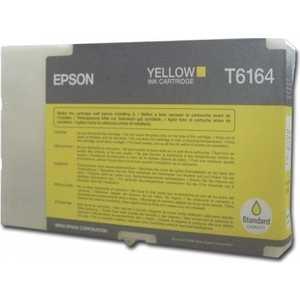 Картридж Epson B-300/ 310N (C13T616400) gf go7300 b n a3 gf go7400 b n a3