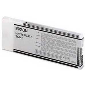Картридж Epson SP4450 (C13T614800) epson l1455