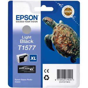 Картридж Epson Stylus Photo R3000 (C13T15774010) ink refill kit for epson stylus photo r3000 t1571 t1579 chipped empty refillable ink cartridges with 9 100ml pigment ink