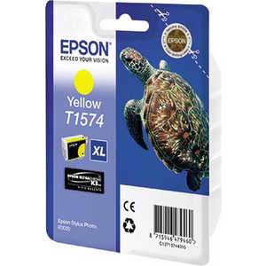 Картридж Epson Stylus Photo R3000 (C13T15744010) ink refill kit for epson stylus photo r3000 t1571 t1579 chipped empty refillable ink cartridges with 9 100ml pigment ink