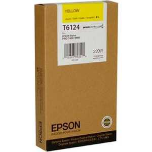 Картридж Epson Stylus Pro 7450/ 9450 (C13T612400) dx5 dx7 pro 7450 7800 7880c 9450 9800 9880c paper margin sensor printer parts