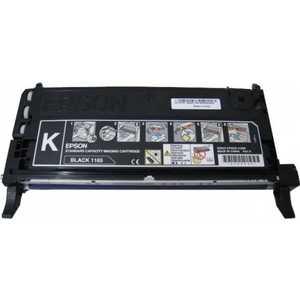 Картридж Epson C13S051165 epson l605