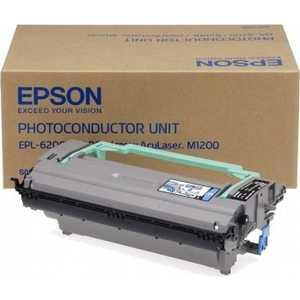 Epson Фотобарабан (C13S051099)