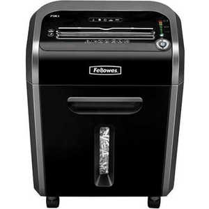Фотография товара шредер Fellowes 79Ci (FS-46790) (308827)