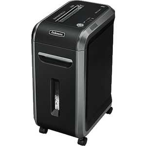 Шредер Fellowes 99Ci (FS-46910) шредер fellowes® powershred 99ci fs 46910
