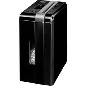 Фотография товара шредер Fellowes DS-700C (FS-34032) (308830)