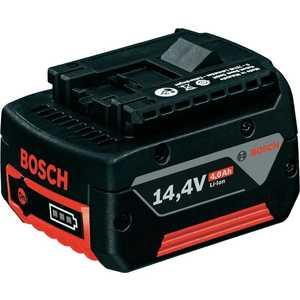 Аккумулятор Bosch 14.4В 4А/ч (1.600.Z00.033)