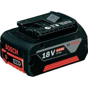 Аккумулятор Bosch 18В 4А/ч (1.600.Z00.038)