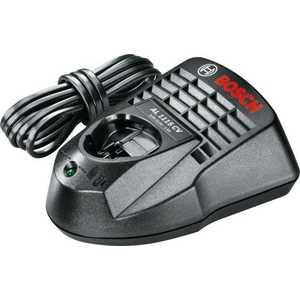 Зарядное устройство Bosch AL 1115 CV 10.8В 60мин Power4All (1.600.Z00.03P)