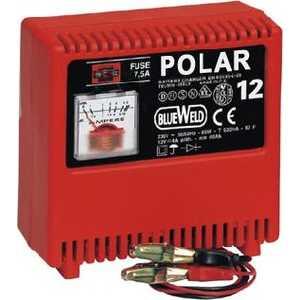 Зарядное устройство Blueweld Polar 12 (807624)