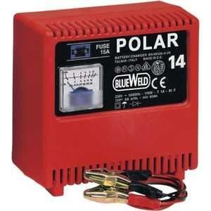 Зарядное устройство Blueweld Polar 14 (807625)