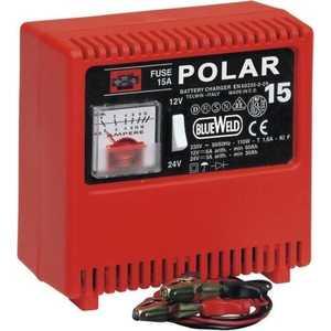 Зарядное устройство Blueweld Polar 15 (807626)