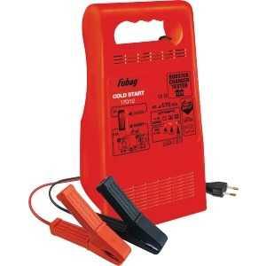 Пуско-зарядное устройство Fubag Cold Start 170/12