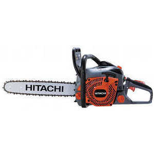 Бензопила Hitachi CS51EA цена 2017