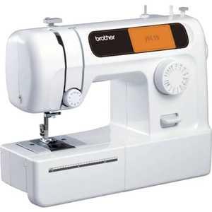Швейная машина Brother JSL 15 швейная машина brother jsl 15