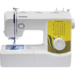 Фотография товара швейная машина Brother ModerN 30A (309708)