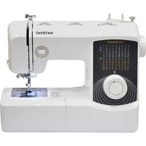 Швейная машина Brother ModerN 39A sdh125 39a c