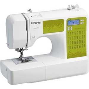 Фотография товара швейная машина Brother ModerN 40e (309710)