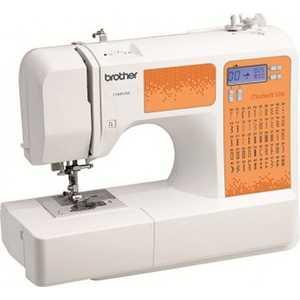 Фотография товара швейная машина Brother ModerN 50e (309711)