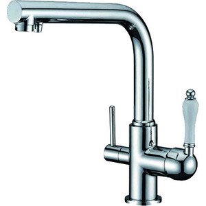 Смеситель для кухни ZorG Clean water (ZR 313 yf-50)