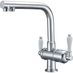 ZorG Clean Water ZR 328 YF для кухонной мойки  цены