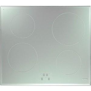 Индукционная варочная панель Korting HI 6400 BCH