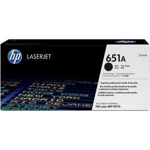 Картридж HP CE340A утюгhewlett packard hp color laserjet enterprise m750dn d3l09a
