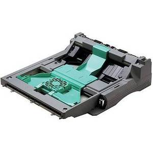 HP Дуплекс в сборе LJ 9000/ 9040/ 9050 (C8532A/ C8532-69003)