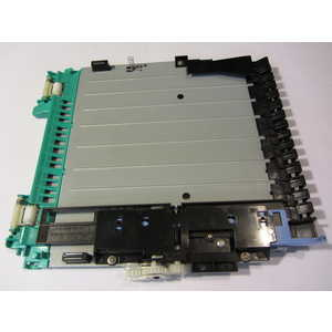 HP Дуплекс в сборе LJ P2015/ M2727 (RM1-4258) new original for hp4250 4350 fuser assembly rm1 1082 000 rm1 1082 110v rm1 1083 000cn rm1 1083 000 rm1 1083 220v on sale