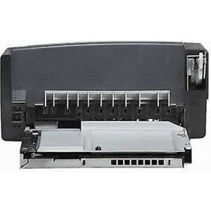 HP Дуплекс в сборе LJ P4014/ P4015/ P4515 (CB519-67901/ CB519A) 100% original for hp laserjet p4015 p4014 p4515 top cover assembly rm1 4552 000 rm1 5250 000 rm1 4552 on sale