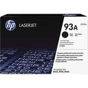 Картридж HP CZ192A картридж hp cz192a для lj pro m435nw 12000стр